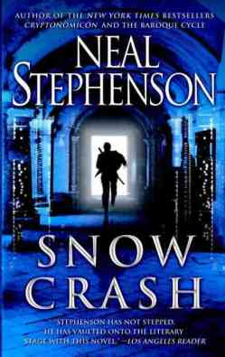 snowcrash2