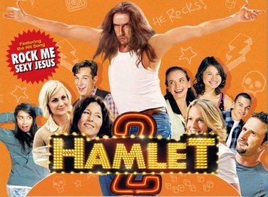 hamlet3