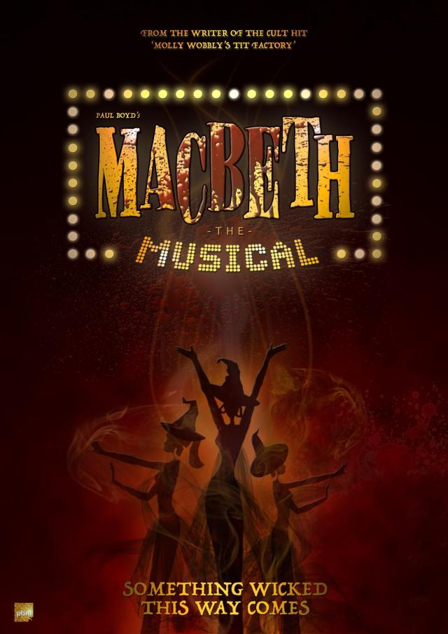 macbethmysical