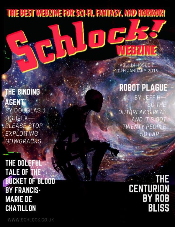 schlock2