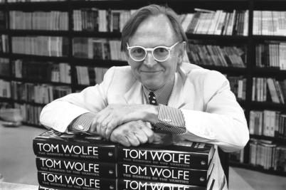 thomas wolfe 1
